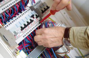 dertal impianti elettrici arzachena